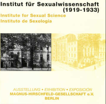 CD-Cover - Gebäude